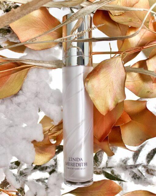 Kolagen - Linda Meredith - Výživa - Hydratace - Kosmetika - Kosmetická péče - Péče o pleť - Beauty Guru - Praha 2 - Collagen
