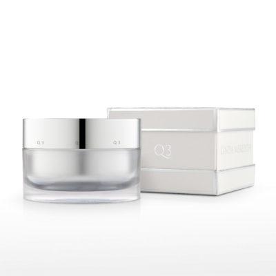 Krém - Linda Meredith - Výživa - Hydratace - Kosmetika - Kosmetická péče - Péče o pleť - Beauty Guru - Praha 2 - Cream