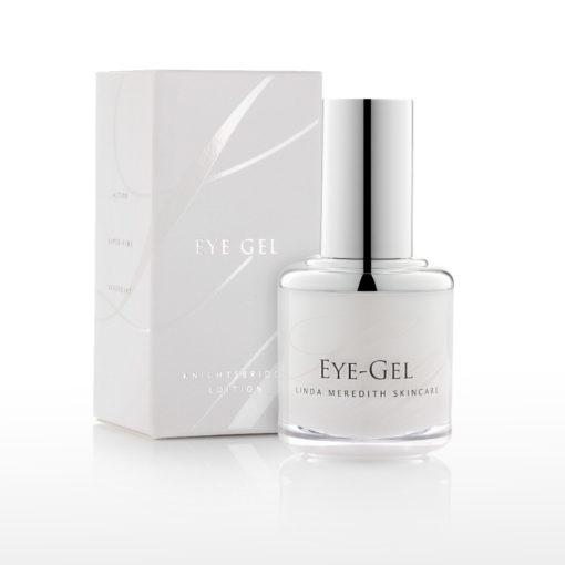 Oční krém - Eye Gel - Linda Meredith - Kosmetická péče - Kosmetika - Praha