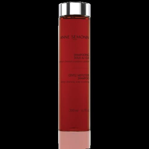 Šampón - Anne Semonin - Výživa - Kosmetika - Péče o vlasy - Vlasová péče - Péče o tělo - Beauty Guru - Praha 2 - Beauty Salon - Shampoo