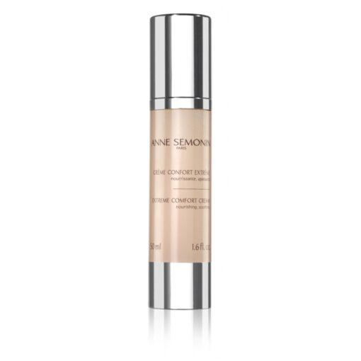 Krém - Anne Semonin - Extreme Comfort Cream - Kosmetika - Kosmetická pěče
