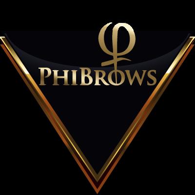 Phibrows - Microblading - Permanentní tetování - Permanentní obočí - Nejlepší v Praze - Praha - Beauty Gugu